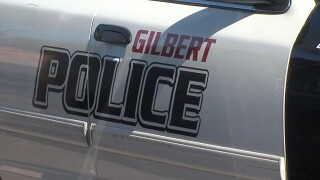Police investigating possible kidnapping attempt in Gilbert