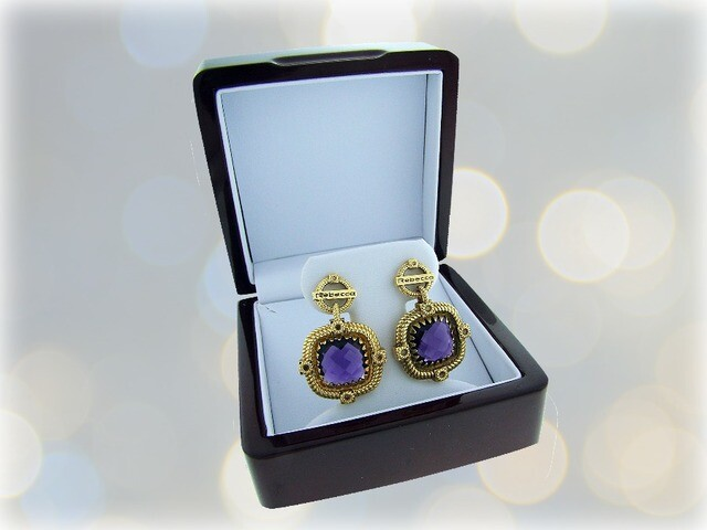 Moody's 12 Days of Christmas Jewelry Giveaway: More than $7,500 to be given away this holiday season