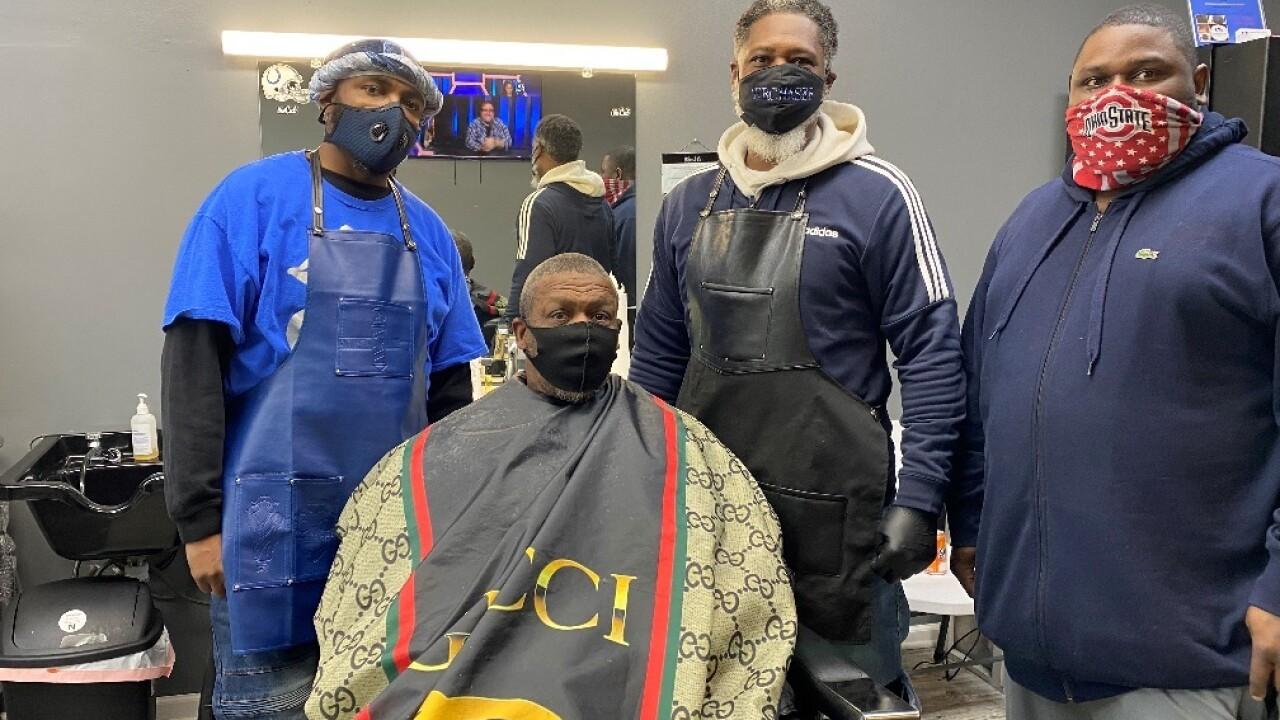 Plush Cuts Barbershop in Hamilton.jpg
