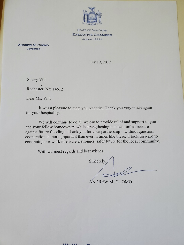 Letter from Gov Cuomo.jpg