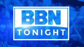 BBN Tonight
