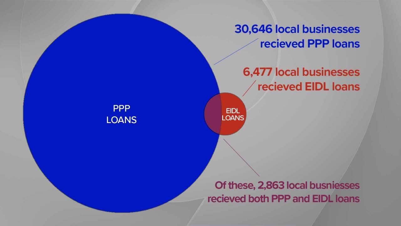 EIDL-PPP-overlap.jpg