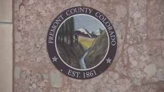 Fremont County approves three-year exploration extension for Zephyr Minerals