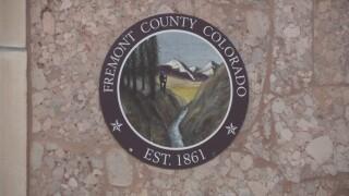Fremont County declares itself a '2nd Amendment Sanctuary County'