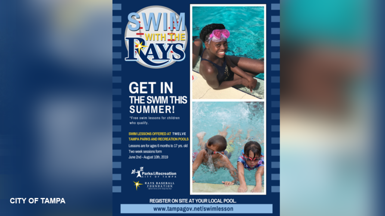 Rays-Swimming-program-swim-with.png