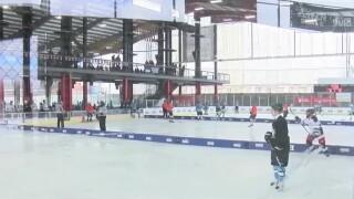labatt pond hockey.jpg