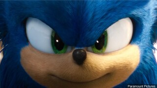 Scene from Paramount Pictures' film 'Sonic The Hedgehog'.jpg