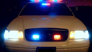 Buffalo Police investigate carjacking