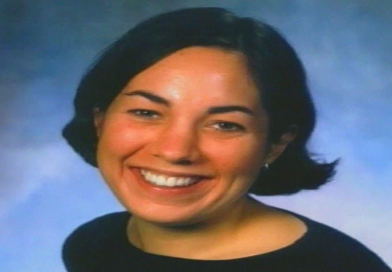 Jill Behrman.JPG