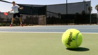 Tennis Barnes Tennis Center San Diego Open.png