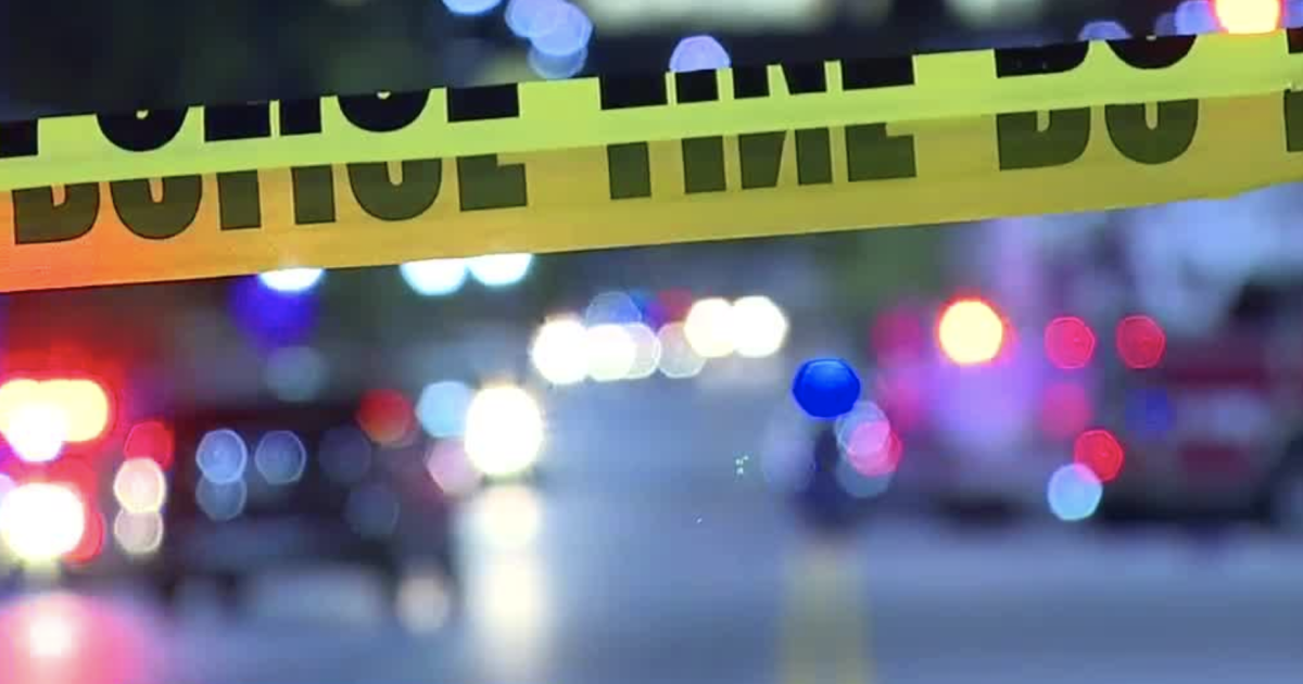 Man shot in the head and body Wednesday in West Baltimore