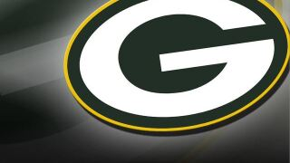 Packers Hall of Fame offers free admission for military on Veterans Day