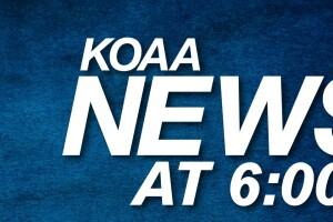 News5 at 6 p.m.