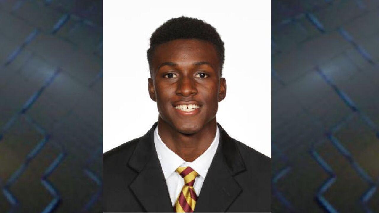 Seminoles QB James Blackman enters NCAA transfer portal.png