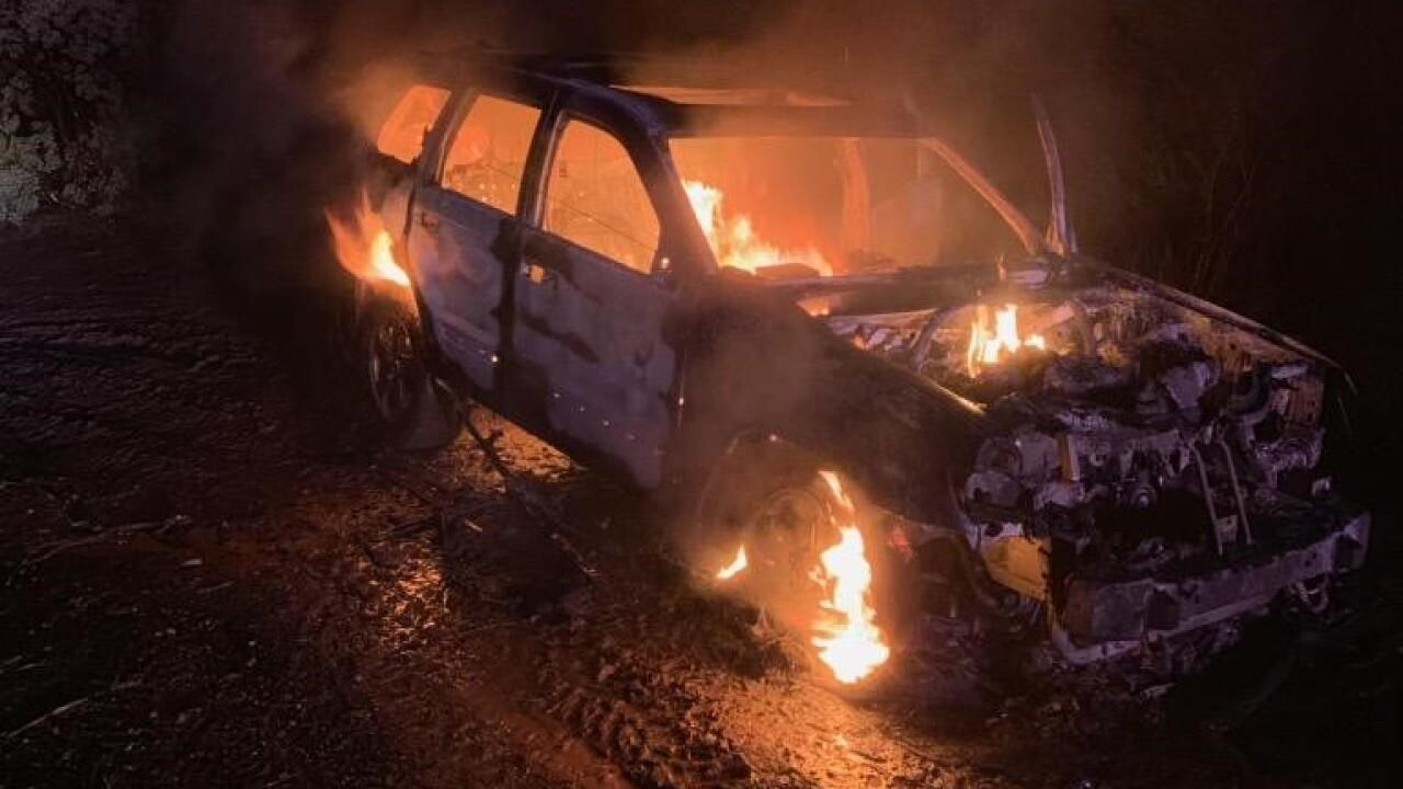 Burned SUV_.jpg