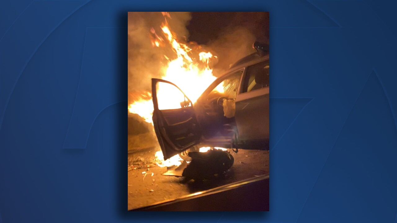 Fiery crash on Clear CReek Canyon_Aug 17 2020.jpg