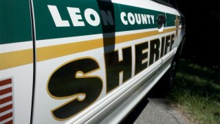 Leon County Sheriff's Office (generic)