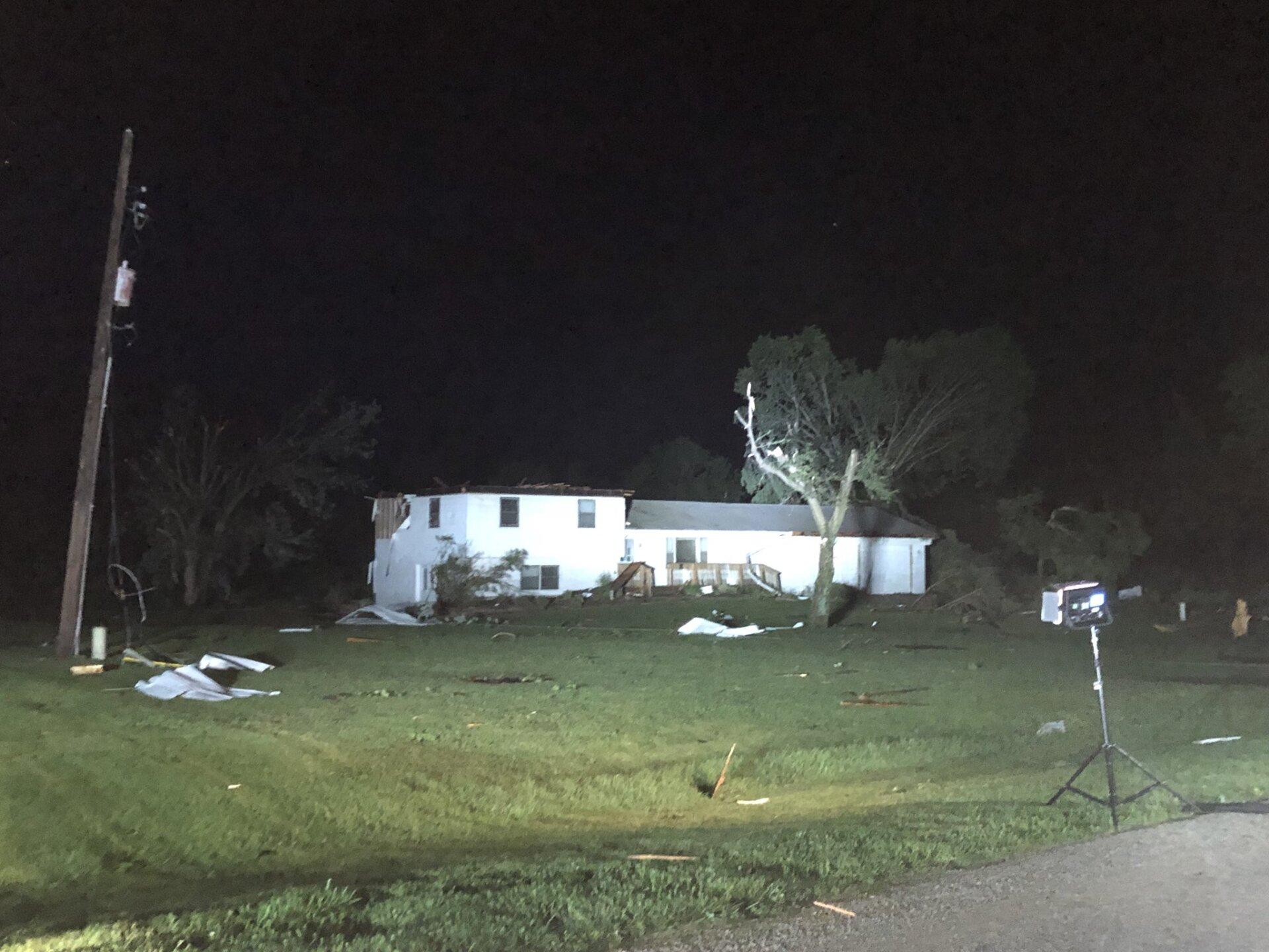 lawrence tornado damage 3.jpg