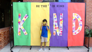 Canterbury-kids-wear-Kindness-Crusaders-capes-1.png