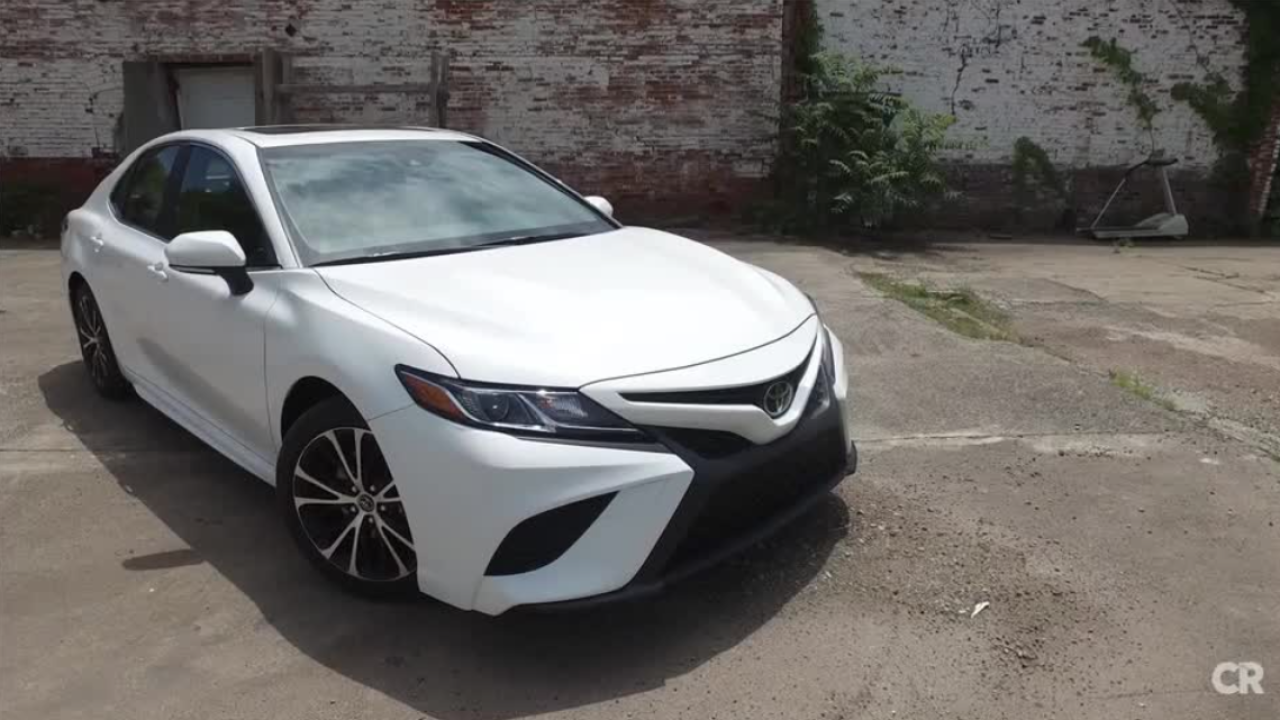 Toyota Camry.PNG