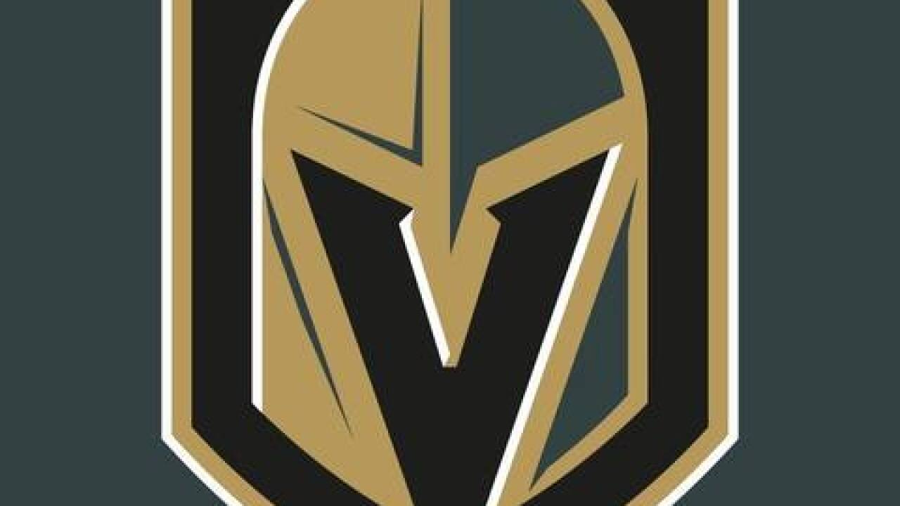 Vegas Golden Knights achieve a first with latest win