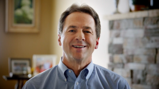 Bullock to appear in 2nd Democratic Presidential Debate this month