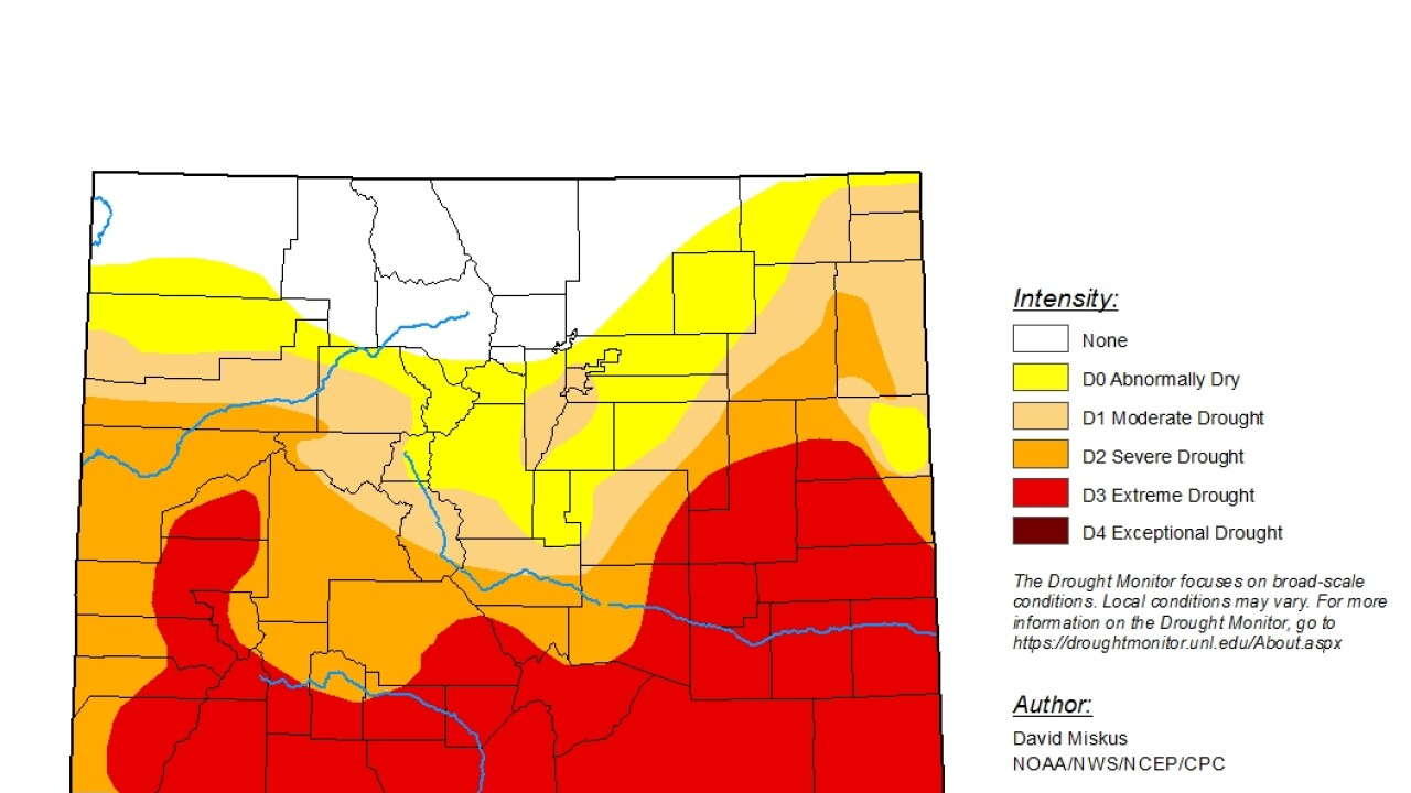 colorado-drought-monitor-july9-2020.jpg