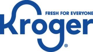 newsEngin.24940270_Kroger-logo.jpg