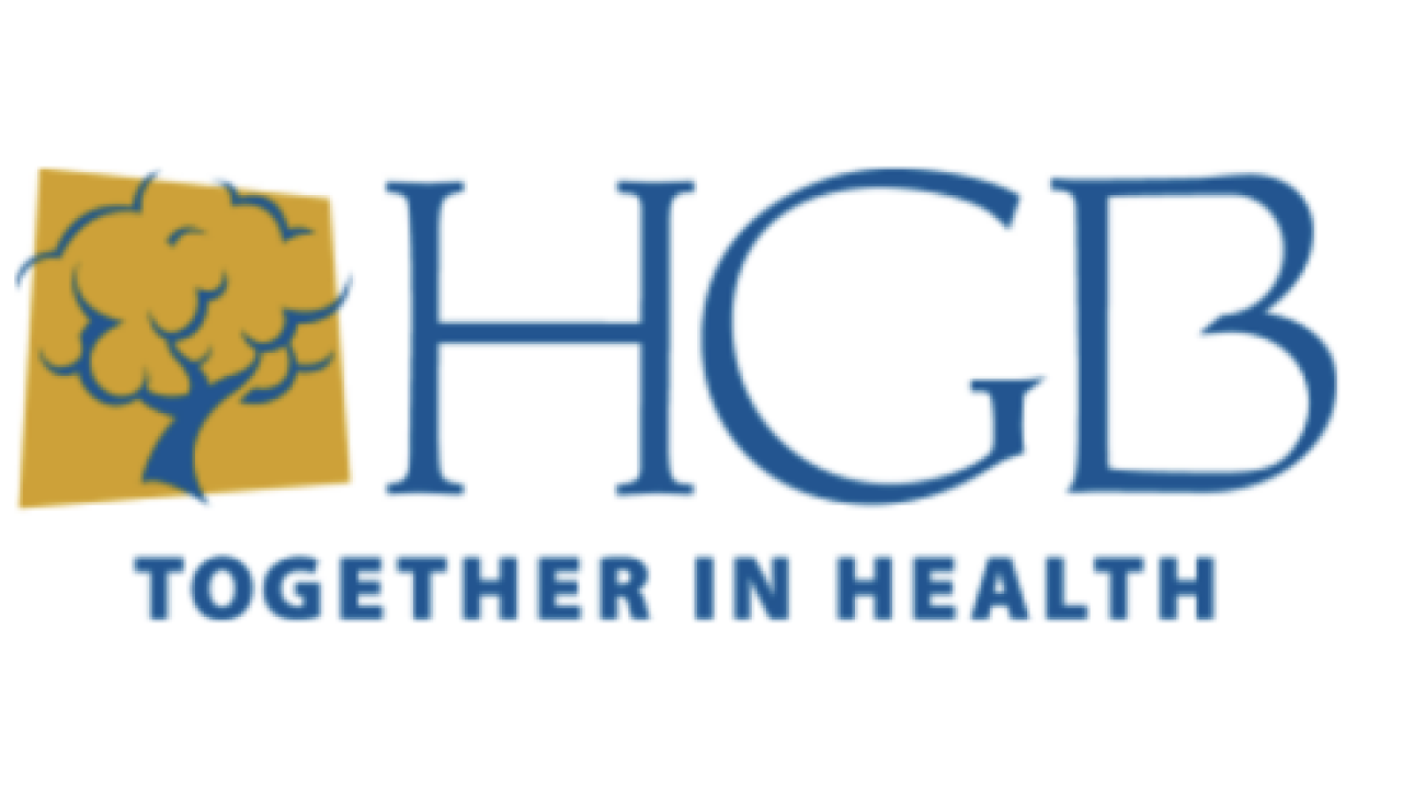 Take a pre-holiday break at HGB's annual Women's Health Experience