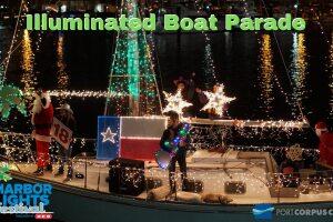 Harbor Lights Festival Illuminated Boat Parade presented by Port of Corpus Christi.jpg