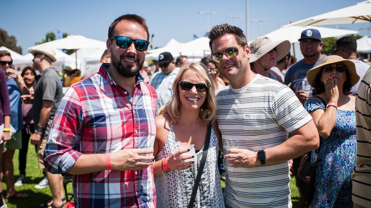 Chula Vista Harbor Fest_2.jpg