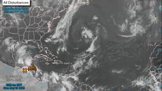 pacific tropical storm amanda.png