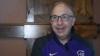 Director of athletics Charlie Gross aiming to maintain Carroll College success, tradition