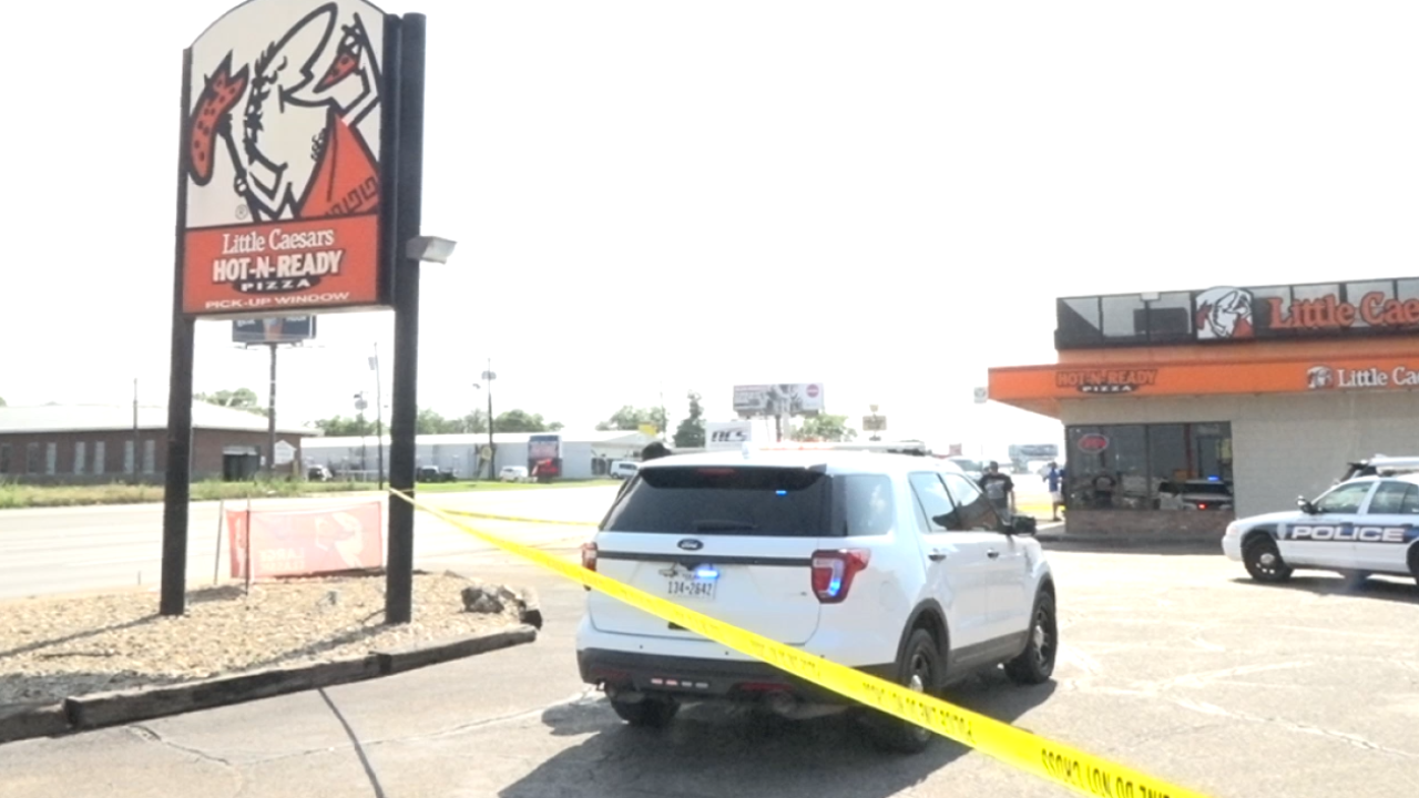 LITTLE CAESARS Robbery S Valley Mills.png