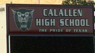calallen HS file.jpg