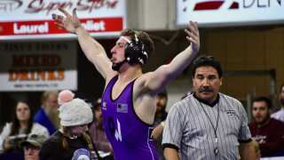 Western Montana crowns several state champion wrestlers