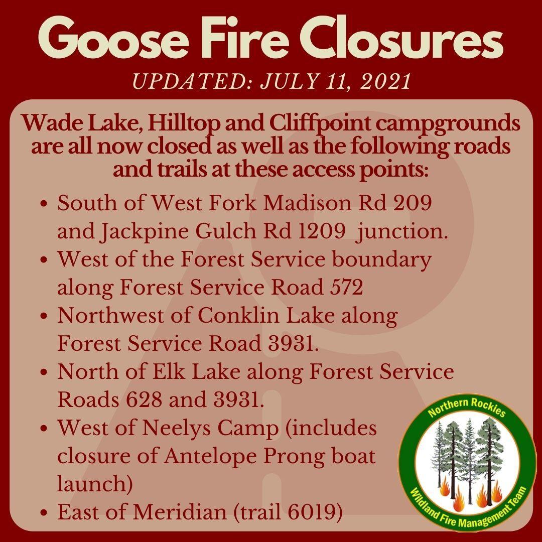 UPDATED_2021.7.11_Goose Closures.jpg