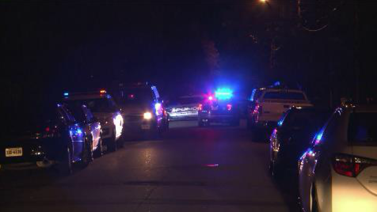 5 people shot in 2 days ahead of Norfolk Police event addressing gunviolence