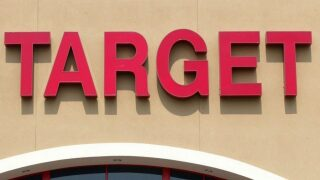 Target is officially raising its minimum wage to $15