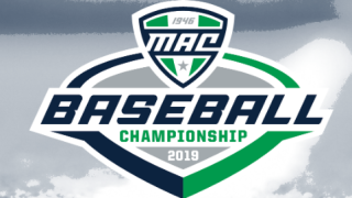 2019_MAC_Baseball_Tournament_logo.PNG