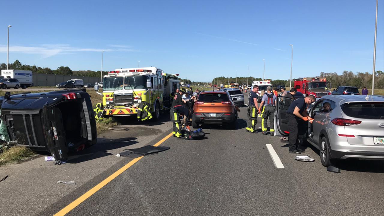 I-75-crash.png