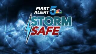 Storm Safe 1280.jpg