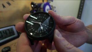 vortic watch company.jpg