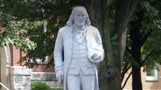 Franklin COllege.PNG