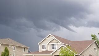 funnel cloud_brighton.jpg