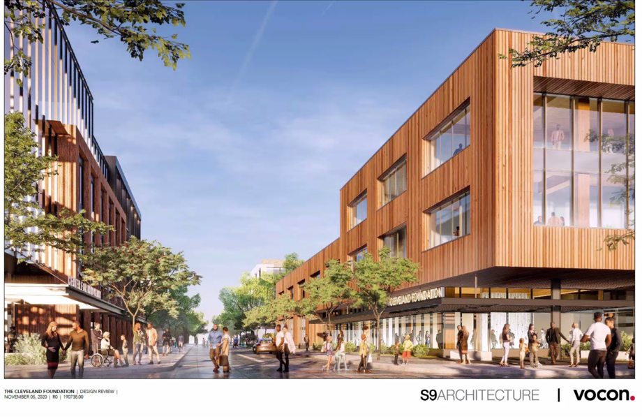 RENDER E 66TH ST.png