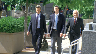 PG Sittenfeld outside federal courthouse Sept. 7, 2021.png