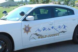 WeldCountySheriff_1413839961721_9210528_ver1.0_640_480.jpg
