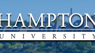 Hampton University to offer free enrollment, room and board to displaced University of Bahamas students