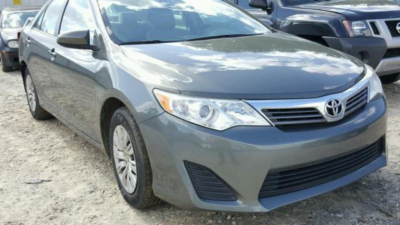 toyota camry for web.jpg